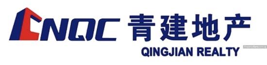 QingJian Realty