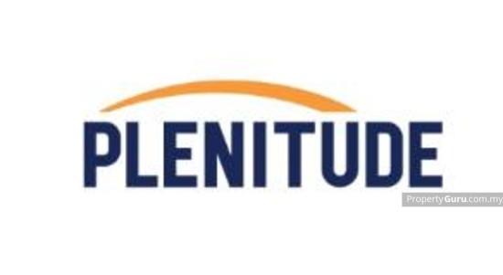 Plenitude Tebrau Sdn Bhd