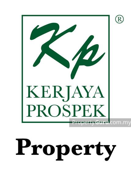 Kerjaya Property Sdn. Bhd.