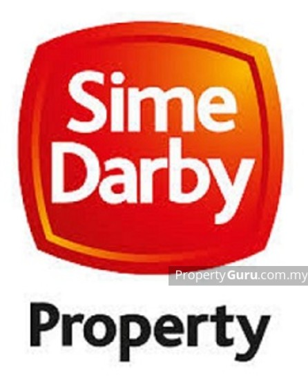 Sime Darby Property Development