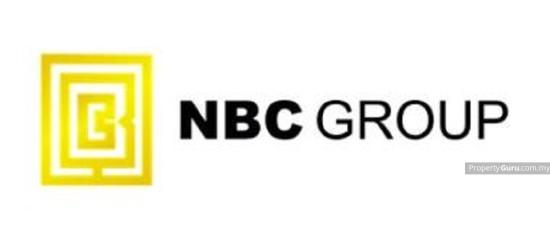 NBC Land Sdn Bhd