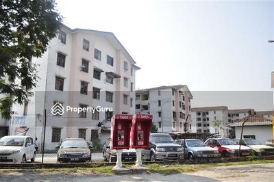 - Apartment Kasawari
