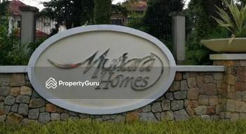 Mutiara Homes