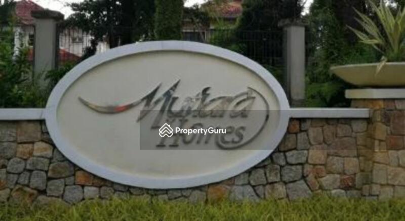 Mutiara Homes #0