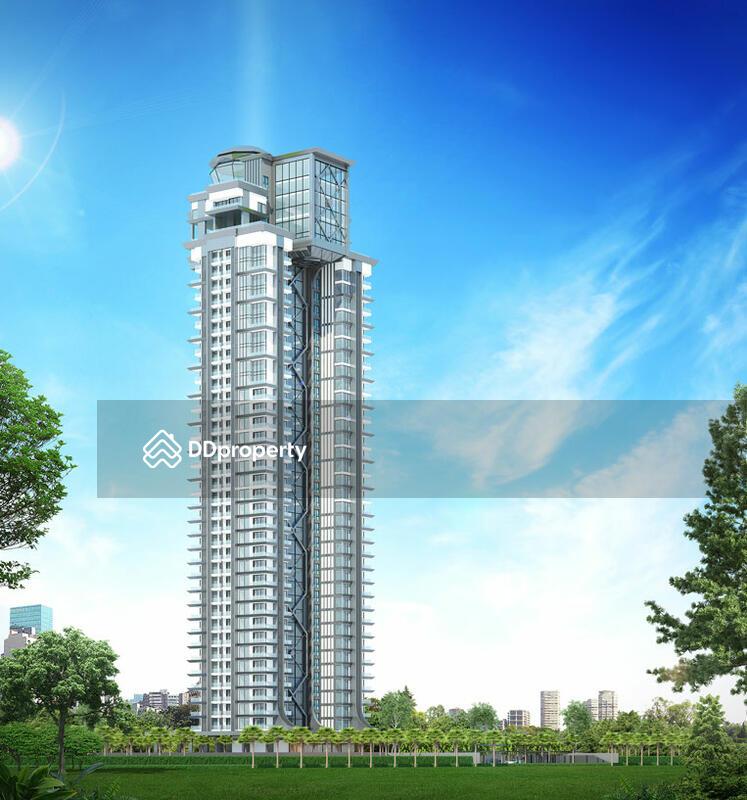 Diamond Tower Pattaya : ไดมอนด์ ทาวเวอร์ พัทยา #0