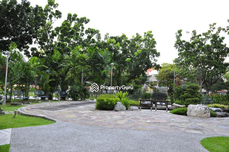 701 Hougang Avenue 2 #0