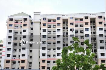 17 Hougang Avenue 3