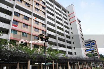 19 Hougang Avenue 3