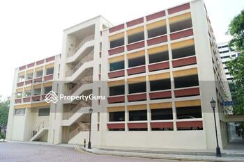 919A Hougang Avenue 4