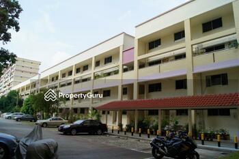 427 Hougang Avenue 6