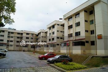 340 Hougang Avenue 7
