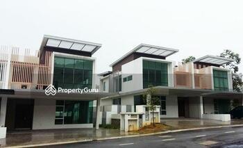 Cassia @ Garden Residence