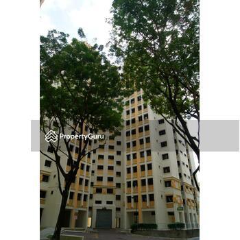 966 Hougang Avenue 9