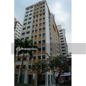 968 Hougang Avenue 9
