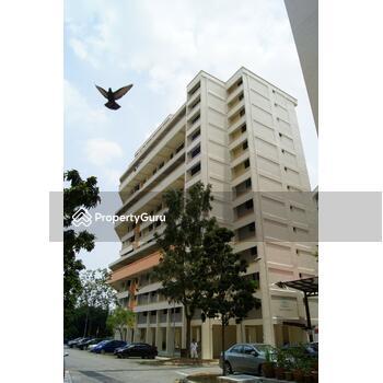 155 Hougang Street 11