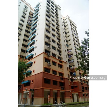 575 Hougang Street 51