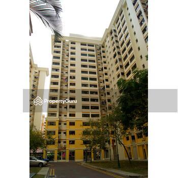 699B Hougang Street 52