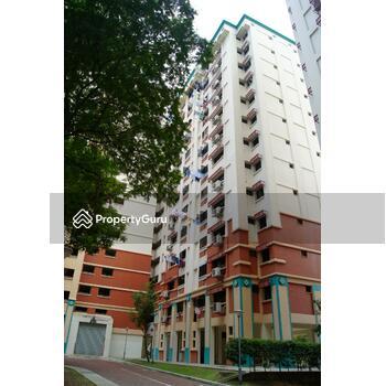 913 Hougang Street 91