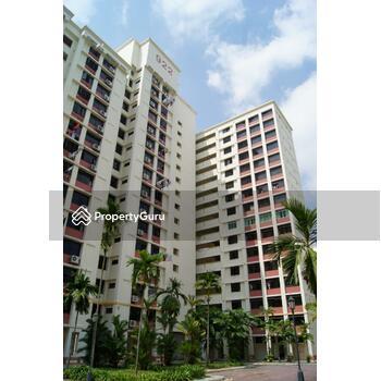 922 Hougang Street 91