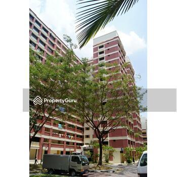 936 Hougang Street 92