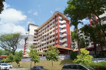 4 Jalan Bukit Ho Swee