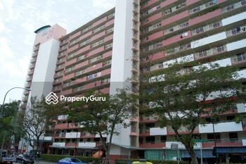 28 Jalan Bukit Merah
