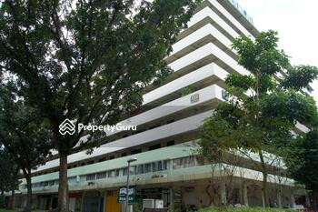 132 Jalan Bukit Merah