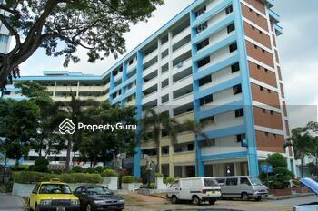 145 Jalan Bukit Merah