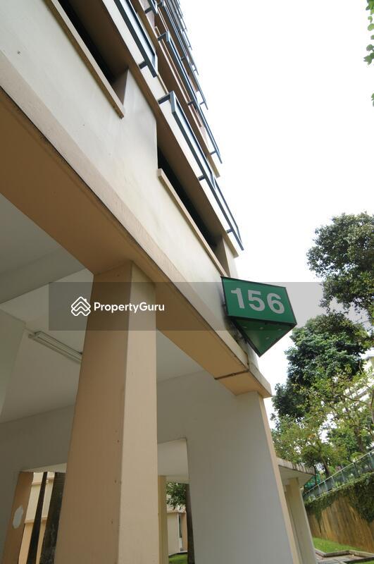 156 Jalan Teck Whye #0