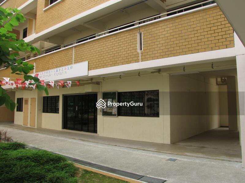 532 Jelapang Road #0