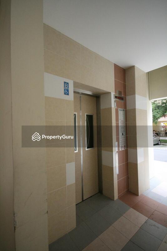 224 Jurong East Street 21 #0