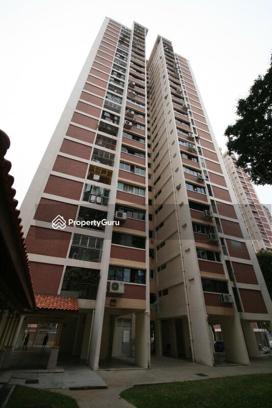 219A Jurong East Street 21 #0