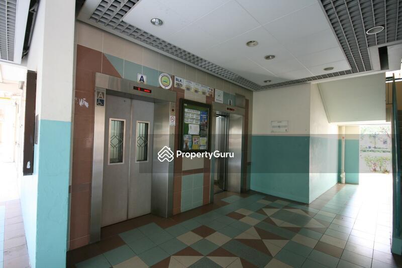 287D Jurong East Street 21 #0