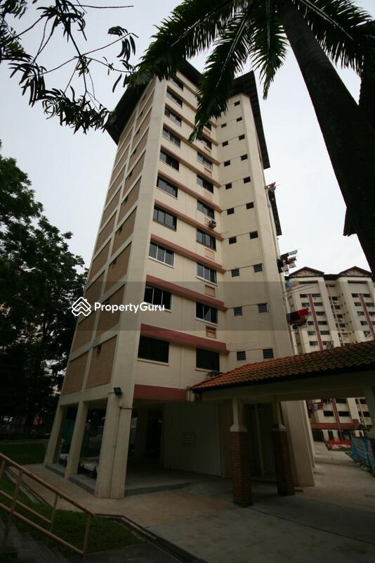 261 Jurong East Street 24 #0