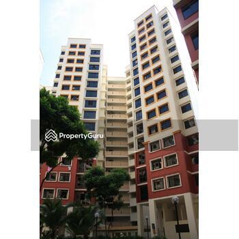 271C Jurong West Street 24
