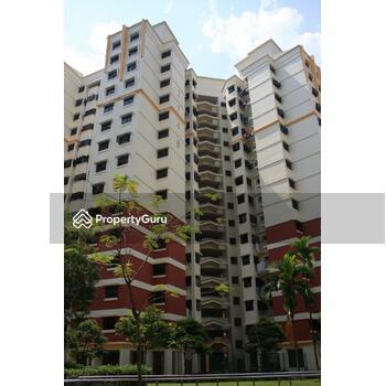 274B Jurong West Street 25