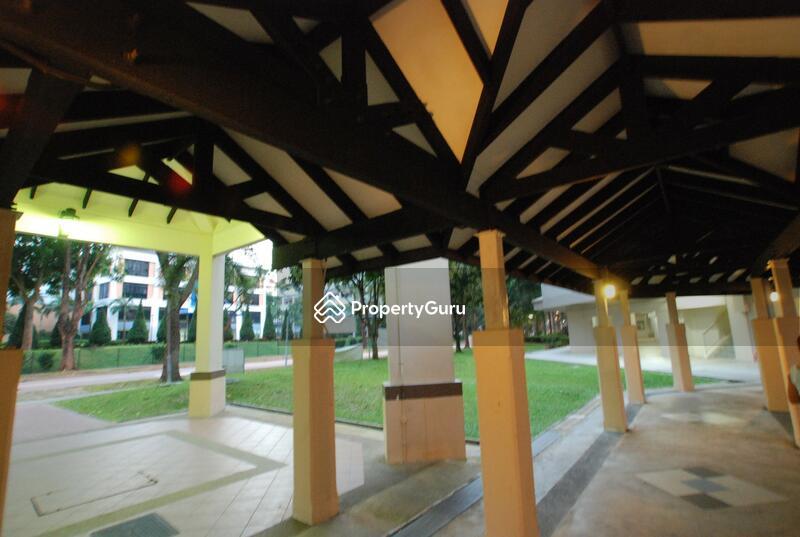401 Jurong West Street 42 #0