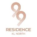 99 Residence @ KL North