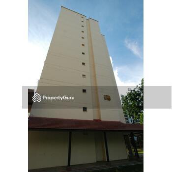 448 Jurong West Street 42