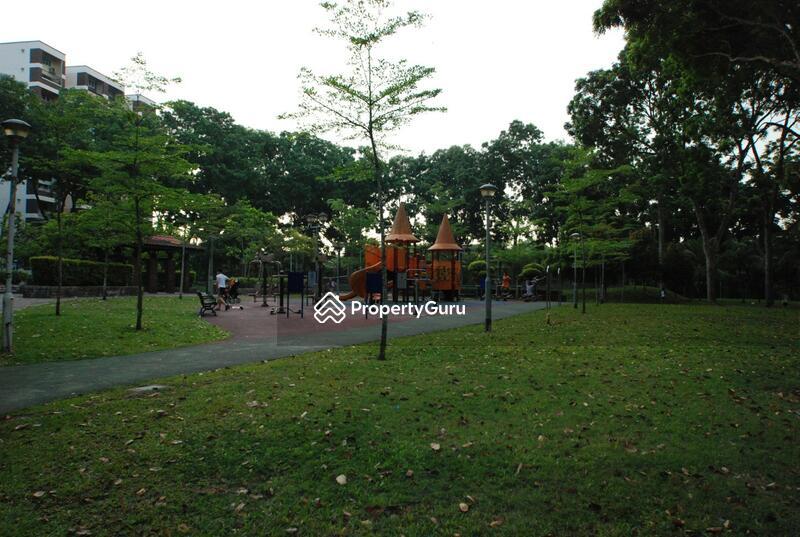 554 Jurong West Street 42 #0