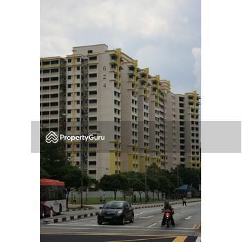 624 Jurong West Street 61