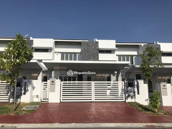Marbella #111592994