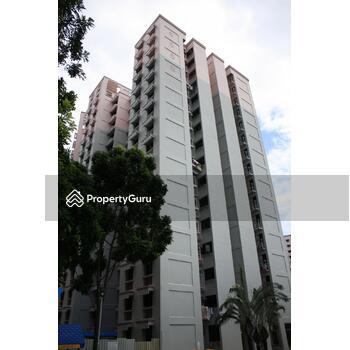 655B Jurong West Street 61