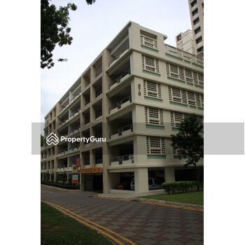 676 Jurong West Street 64