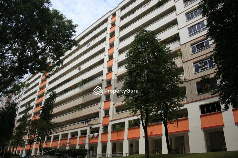 704 Jurong West Street 71 #0