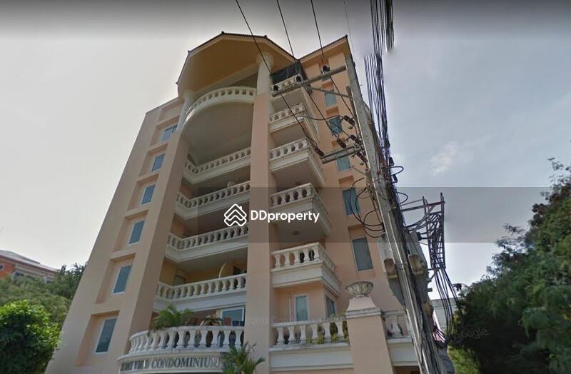 The Bay View Condominium : เดอะ เบย์ วิว คอนโดมิเนียม #0