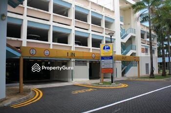 865A Jurong West Street 81