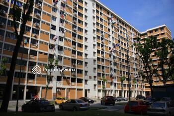 932 Jurong West Street 92