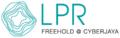 LPR Freehold @ Cyberjaya