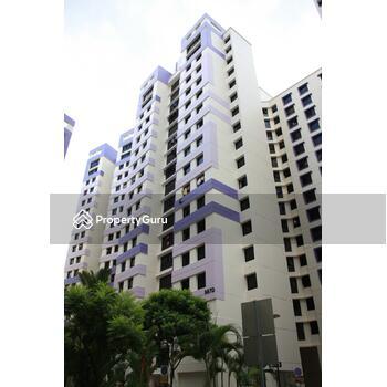 987D Jurong West Street 93